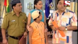 FIR - (Bengali) - Episode 10