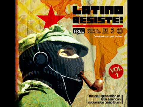 radio rebelde sound system - la muerte final.wmv