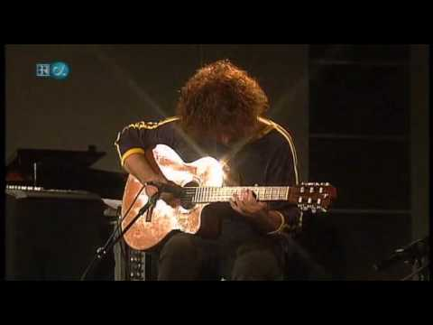 Pat Metheny - Two For The Road