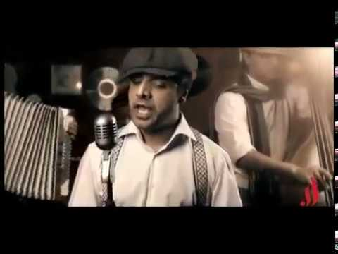 Jawid Sharif - Dar Peshe Man