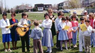 Glory and Praise to Our God by Dan Schutte - Saint Louis Jesuits -with lyrics