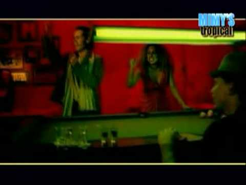 marc anthony - valio la pena (version salsa). Music Videos