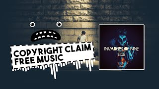 Invaders Of Nine feat. B E A U - Give It All To Me [Bass Rebels Release] Epic Music No Copyright