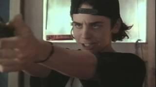 Sticks And Stones Trailer 1996