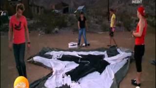 Les Ch'tis à Las Vegas - Episode 8