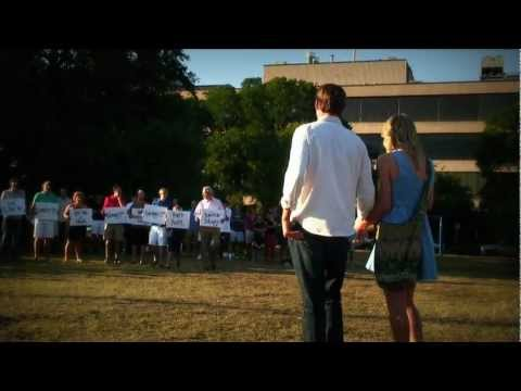 Branden's Proposal HD