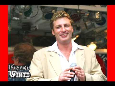 Peter White - Nicht ein Wort davon ist wahr - ReMix 2009
