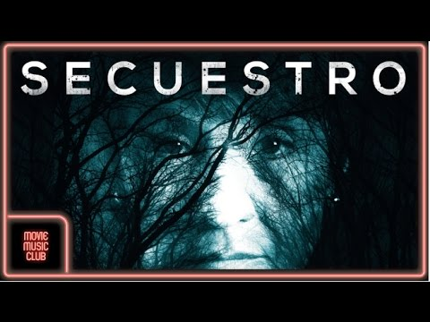Marc Vaillo Plan From Secuestro Soundtrack