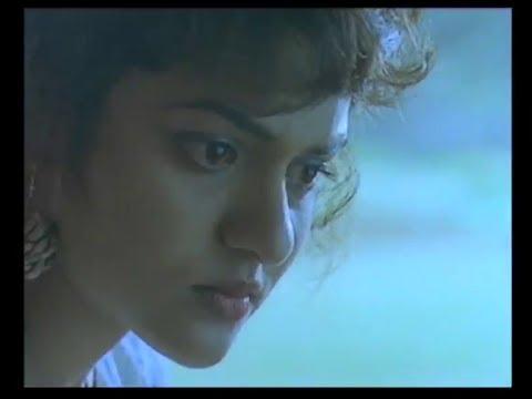 ஜனகன மன யெனெ ஜதி சொல்லும் நேரம்-(m. S. Viswanathan) - Watch Official Free Full Song video