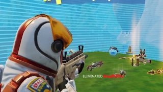 How to use a controller for Fortnite mobile ios (No hack)