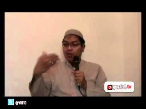 Tanya Jawab Islam Seputar Umroh - Pengajian Islam Ustadz Firanda MA