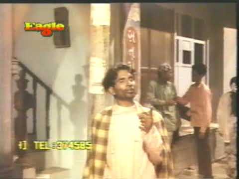Paise Ki Pehchan Yahan-rafi Sahab video