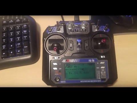 Программы скачать fly b700 pc sync. exe