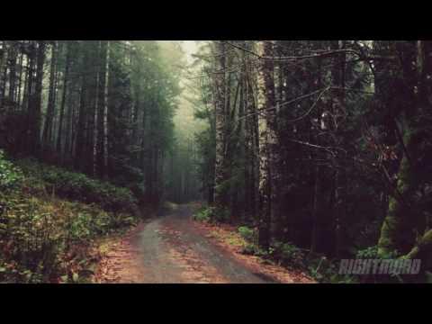 Native American Flute & Rain Meditation Music 432hz   Deep Sleep, Relaxing Spa Music, Binural Beats