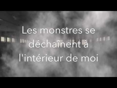 Download Lagu  Alan Walker - Faded Traduction Française Mp3 Free