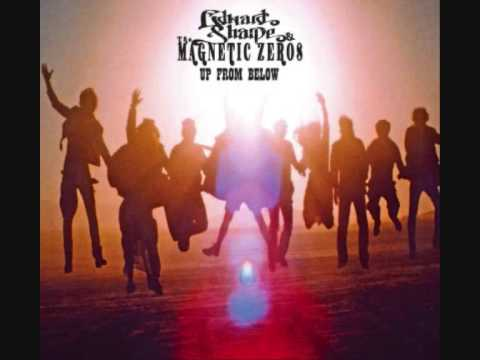 Up From Below   Edward Sharpe and the Magnetic Zeros