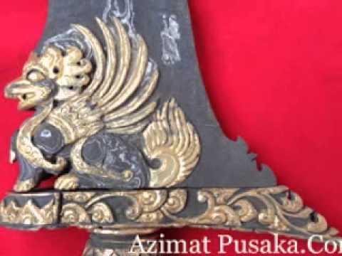 Gambar Singo Barong