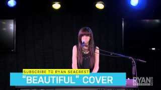 RyanSeacrest.com Take Over by Christina Grimmie!