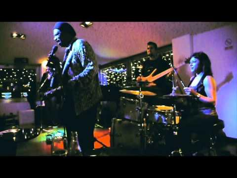 Tim Mitchell&Miko Weaver&Patti Ballinas H.Saratoga live'11