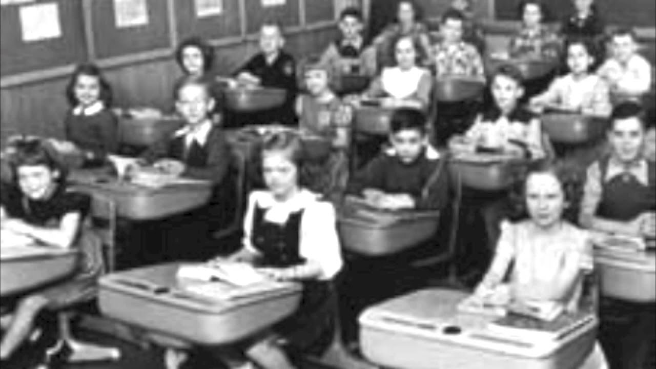 why was the brown v topeka In this lesson, we will learn about the landmark case brown v board of education we will take an in-depth look at the facts surrounding brown and.