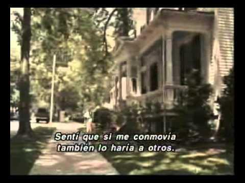 Siempre a tu Lado  Richard Gere  Trailer de La Pelicula siempre A tu Lado con Richard Gere