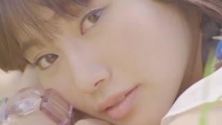 山田くんと7人の魔女 EDテーマ  | みみめめMIMI「CANDY MAGIC」MusicVideo  #やまじょ