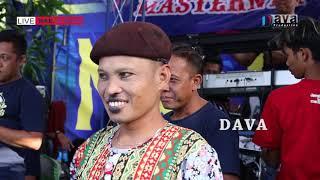 Iwak Peda - Tria Aulia - NAELA NADA Live Babakan