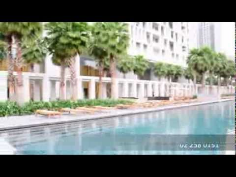 FOR RENT AND SALE THE SUKHOTHAI RESIDENCE CONDOMINIUM  IN SATHORN | BANGKOK