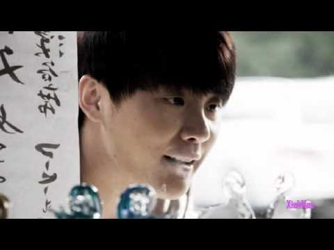 Tvxq - Your Love Is All I Need (ost Origami Warriors) video