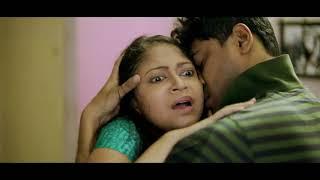 bangla 18+ video, short film/ subscribe please