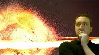 Blow up my Death Star Please - Star Wars Empire at War - Part 16