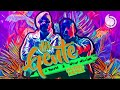J Balvin & Willy William - Mi Gente (Hugel Remix)