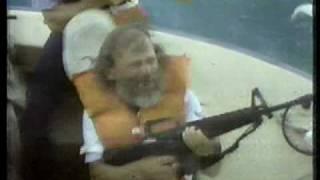 The Island 1980 TV trailer