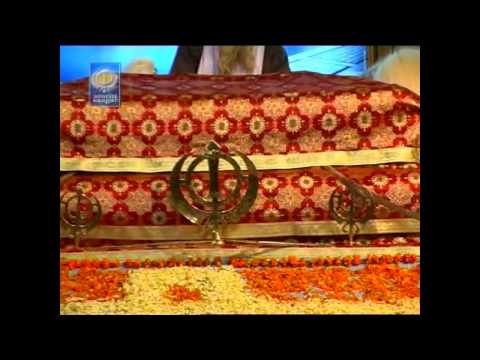 Gurbani Shabad Kirtan   7 Hours Of Amrit Kirtan video
