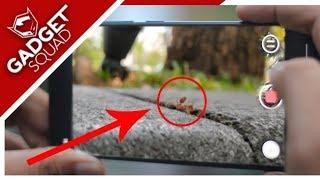 Vivo V11 Pro Indonesia: Kameranya Beneran bagus?