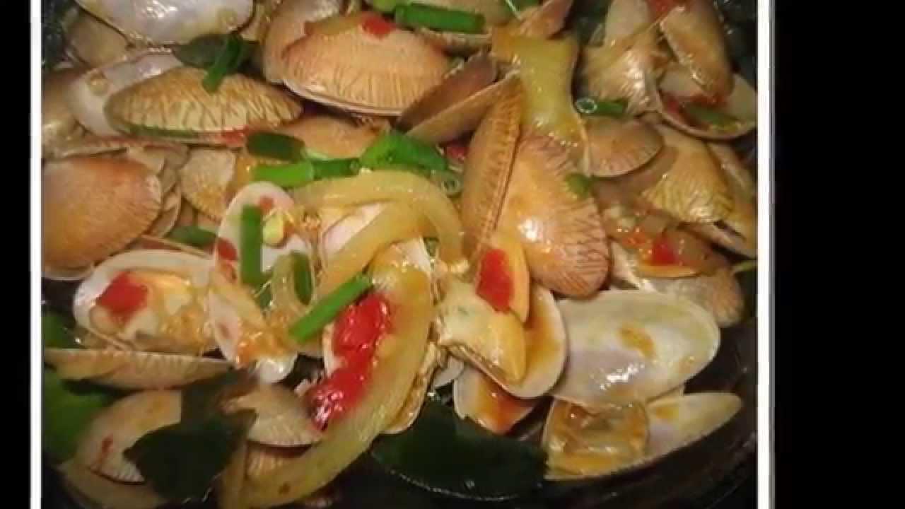 Image Result For Resepi Masakan Melayu Lauk Pauka
