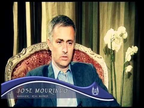 Aspire Academy by Al Jazeera