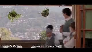 download lagu Koi Mil Gya  Santhali Dubbed  Latest Funny gratis