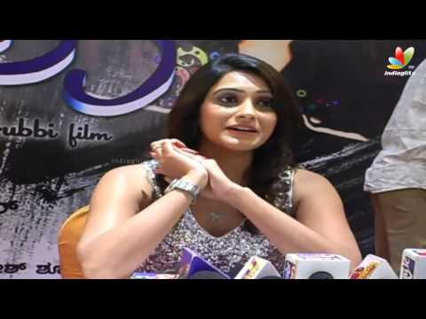 Dil Rangeela Press Meet Mysore | Starring Ganesh Rachita Ram...