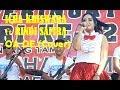 OA OE - Icha Khiswara ft Rindi Safira OM.SAFANA LIVE Sugihwaras Maospati