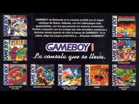 Descargar Emulador de Game Boy Advance Full APK (GBA) Para Android (LG L3 e400)