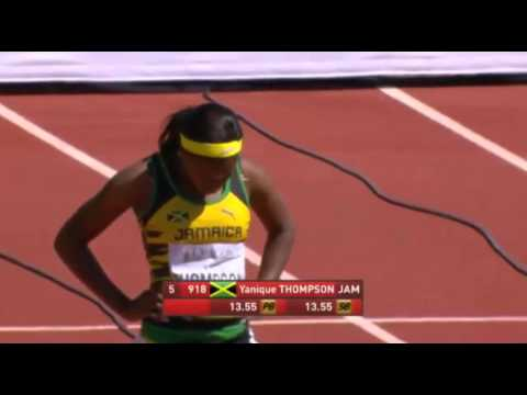 womens-100-metres-hurdles-heat-1-2014-world-juniors