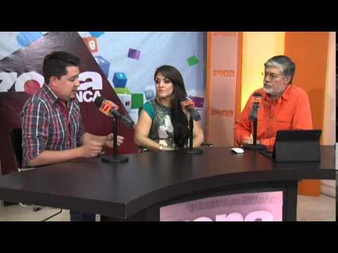 Interlinea ZF. El caso Ricardo Esparza y la irresponsabilidad oficial