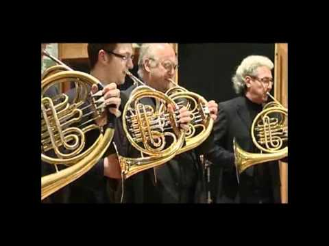 Vienna Horns-Director's Cut-Pirates of the Caribbean.wmv