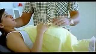 Podaa Podi - Poda Podi - Second Baby & Movie ending Scene