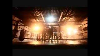 Download Lagu B.o.B & Hayley Williams ft Eminem - Airplanes (Music Video) Gratis STAFABAND