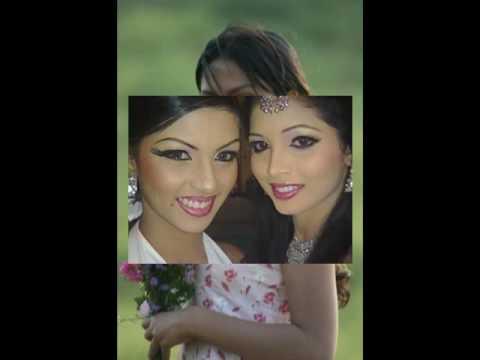 Shalani Tharaka video