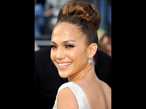 oscars 2015 - jennifer lopez oscars 2015 -  red carpet -oscars awards 2015 - oscars best song