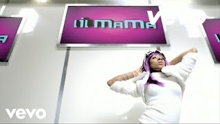 Watch Lil Mama Shawty Get Loose video