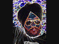Ghalla Gurian, Punjabi MC